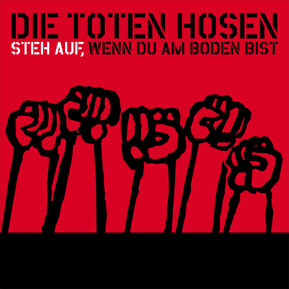 http://shop.dietotenhosen.de/Resources/Repository/Images/Shop/30053/30053.det.1.jpg