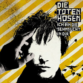 http://shop.dietotenhosen.de/Resources/Repository/Images/Shop/30068/30068.det.1.jpg