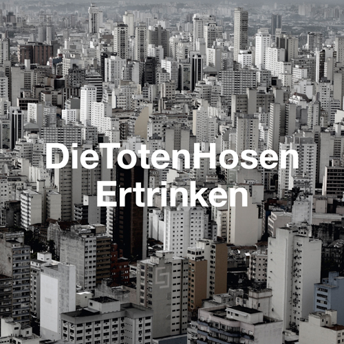 https://shop.dietotenhosen.de/Resources/Repository/Images/Shop/30121/30121.det.1.zoom.jpg